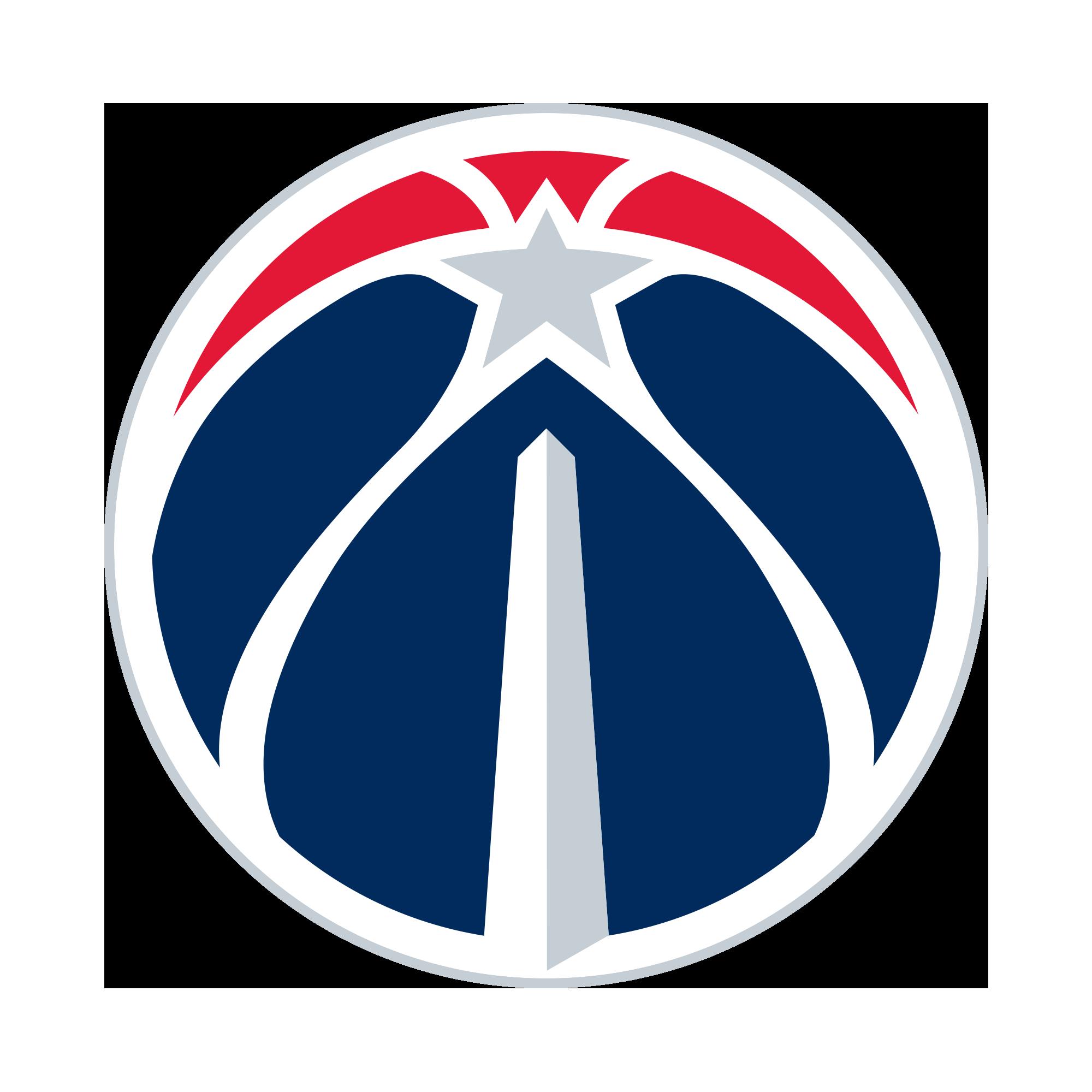 Clippers claim top spot in nba power rankings article tsn washington wizards biocorpaavc Choice Image